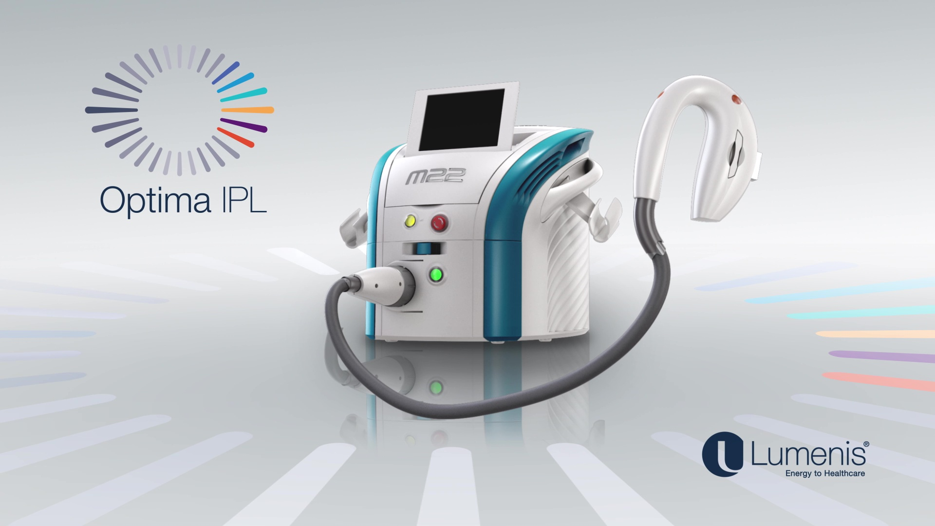 Intense Pulsed Light (IPL) in Portland, OR | South